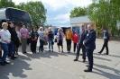 Областной семинар по обмену опытом 14 мая 2021